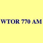 WTOR - WTOR 770 AM