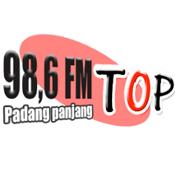 Top FM 98.6 Padang Panjang