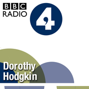 An Eye for Pattern: The Letters of Dorothy Hodgkin