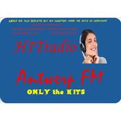 HITradio Antwerp FM
