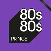 80s80s Prince