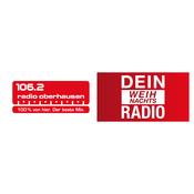 Radio Oberhausen - Dein Weihnachts Radio