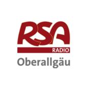 RSA Radio Oberallgäu