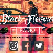 black-flevour