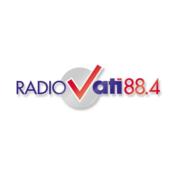 Radio Vati