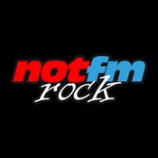 notfmradio rock