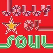 SomaFM - Jolly Ol\' Soul