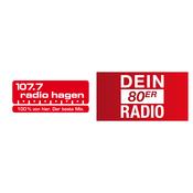 Radio Hagen - Dein 80er Radio