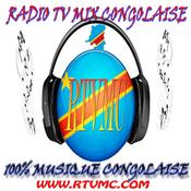 Radio Tv mix Congolaise