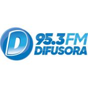Difusora 95.3 FM