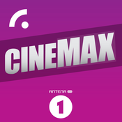 Antena 1 - CINEMAX
