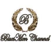 BluesMen Channel (Hits)