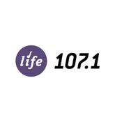 KNWM - Life 96.1 FM