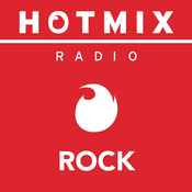 Hotmixradio ROCK