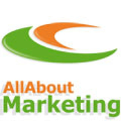 allabout_marketing