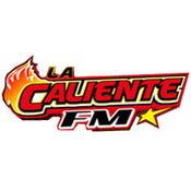 La Caliente Monterrey