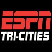 WOPI - ESPN Tri Cities 1490 AM
