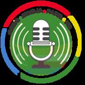 Radio Moidja Paris FM