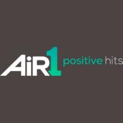 KGRI - Air 1 Radio 88.1 FM