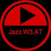 JazzW3