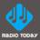 Today Radio