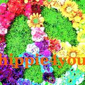hippie4you