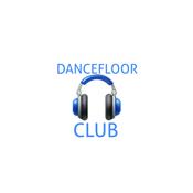 Dancefloor Club