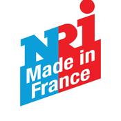 NRJ Made in France