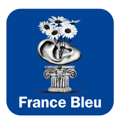 France Bleu Touraine - les Experts du bricolage