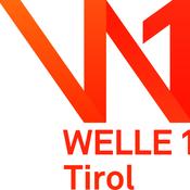 WELLE 1 Club