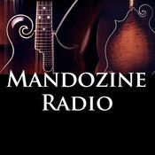 Mandozine Radio