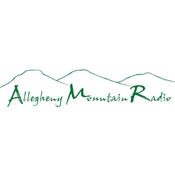 WNMP - Allegheny Mountain Radio 88.5 FM