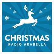 Radio Arabella Weihnachten