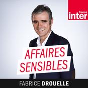 France Inter - Affaires sensibles