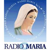 RADIO MARIA CANADA ITALIA