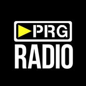 PRG Radio