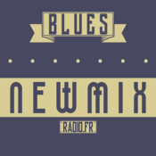 NewMix Radio - Blues