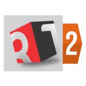 Radio Tirana 2 95.8