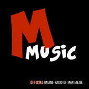 MAnime.de-Radio