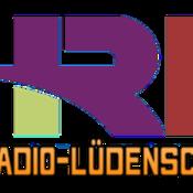 Hitradio-Luedenscheid