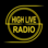 High Live Radio