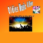 Oldies Musik 4 Ever Radio