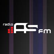 Radio AS FM