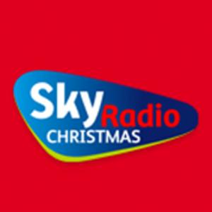 Sky Radio Christmas | Kostenlos im