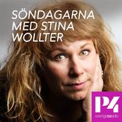 Söndagarna med Stina Wollter - Sveriges Radio