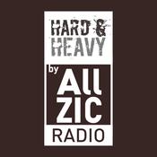 Allzic Hard and Heavy