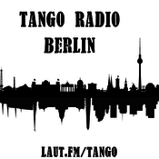 Tango Radio Berlin