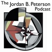 The Jordan B. Peterson Podcast