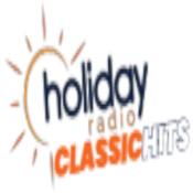 Holiday Radio Classic Hits