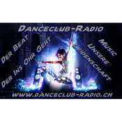 Danceclub Radio